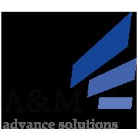 A&M Company Logo
