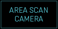 Area Scan