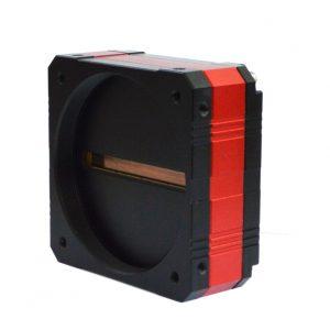 Crevis Line Scan Camera