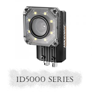 Code Reader ID5000