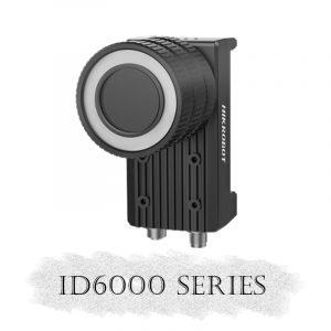 Code Reader ID6000