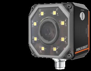 Smart Sensor SC2000