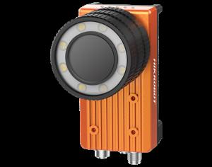 Open Platform Smart Camera